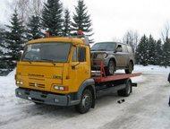 Аренда эвакуатор в Хабаровске от 1000 рублей/час  Hyundai HD 78  Длина 7. 8 м  Ширина 2. 3 м  Масса 3. 8  Грузоподъемность 3. 5 т  Аренда и услуги эва, Хабаровск - Аренда автомобилей