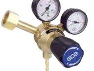 Регуляторы давления Компания Cryonica предлагает регуляторы давления газа и жидкости производителей GCE, Herose, RegO, ПТК. Регулятор предназначен для, Хабаровск - Разное
