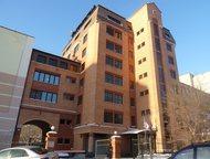 ПАО «Ростелеком» продает имущественный комплекс в центре Хабаровска ПАО «Ростелеком» продает имущественный комплекс, расположенный по адресу: г. Хабар, Хабаровск - Коммерческая недвижимость