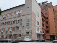 Хабаровск: ПАО «Ростелеком» продает имущественный комплекс в центре Хабаровска ПАО «Ростелеком» продает имущественный комплекс, расположенный по адресу: г. Хабар