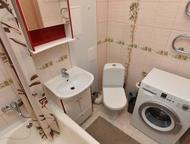 Ханты-Мансийск: Сдается однокомнатная квартира по адресу Чехова 63А Сдам уютную квартиру со всей необходимой мягкой мебелью и бытовой техникой ( стиральная машинка-ав