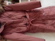 Ханты-Мансийск: продам плащ продам зимний плащ, цвет коричневый. удобный. состояние отличное. цена 500 рублей. обращаться по телефону 89527226357