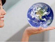 Менеджер по туризму Обязанности: консультирование клиентов и продажа услуг компании, привлечение новых клиентов и ведение существующей клиентской базы, Ижевск - Вакансии