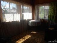 Ижевск: Продам прекрасную дачу Продается «Прекрасная дача» на СНТ «Мечта», по Сарапульскому тракту 25 км от города Ижевска. В 5 км река ИЖ, также рядом пруд.