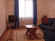 Сдам Комнату,без Хозяев,(для 1 парня)на ул, Автозаводская Сдам комнату,   в 4кв-ре, без Хозяев,   изолированная под замок, 18м,   хорошее состояние,  , Ижевск - Снять жилье