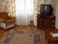 Сдам 1кв-ру(для семьи)на ул,Герцена(Восточный Поселок) Сдам 1кв-ру, (Восточный Поселок) хорошее состояние, вся необходимая мебель, холодильник, стир. , Ижевск - Снять жилье