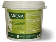 Arena–Смесь сухая гидроизоляционная проникающего типа 5 кг , 10 кг , 20 кг Необходимым шагом практически любого строительства с применением бетонных к, Ижевск - Строительные материалы