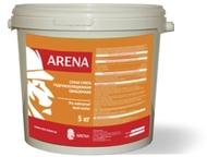 Сухая смесь гидроизоляционная обмазочная 5 кг, 10 кг, 20кг Отличным способ защитить бетонное или каменное сооружение от воздействия внешней среды, а т, Ижевск - Строительные материалы