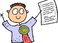 Ижевск: Помощь студентам дипломы, курсовые, рефераты, контрольные, чертежи Написание студенческих работ с гарантией соблюдения сроков и качества работ:    Дип