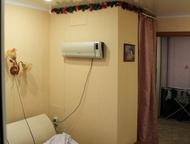 Энгельс: Продажа 1к,Пробуждение,35м, Энгельс Продается квартира в хорошем состоянии. Пластиковые окна, натяжные потолки, сплит - система. В ванной установлена