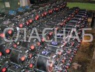 НВМ-70/75 насосы для доильных установок Осуществляем поставки оборудования для молочных ферм:   НВМ-70/75 насосы вакуумные водокольцевые для доильных , Астрахань - Разное