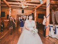 Каменск-Уральский: Ведущая праздничных программ Веселые свадьбы, незабываемые корпоративы, красивые юбилеи и зажигательные выпускные. . в программе : музыкальное обслужи