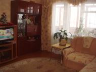 Продам 3-х комнатную квартиру в центре города Продам 3-х комнатную квартиру в центре города (59 м2).   Квартира не угловая, комнаты раздельные на две , Каменск-Уральский - Продажа квартир