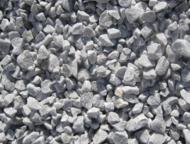 Мраморная крошка, серпентинит, мука доломитовая Компания МинералПром производит и реализует:  -Змеевик 5-10, 10-20 мм.   - Мраморный щебень белый, сер, Каменск-Уральский - Строительные материалы