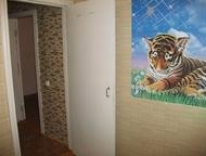 Продам квартиру ПРОДАМ 2 х комнатную квартиру частично с мебелью и техникой. Хода раздельные, пластиковые окна, с/у совмещен. Кухня-гостиная 22 метра , Каменск-Уральский - Продажа квартир