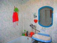 Квартира в самом центре по выгодной цене Продается 2-х комн. квартира 45 кв. м. по адресу:  ул. Родины, д. 29 - рядом ТЦ Южный по выгодной цене!     ~, Казань - Продажа квартир