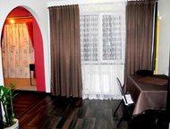 Квартира для людей ценящих стиль и комфорт Продается 2-к квартира 61 м; на 7 этаже 8-этажного кирпичного дома по адресу: ул. дубравная, д. 43а  кварти, Казань - Продажа квартир