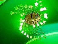 Казань: Электрик, выезд и консультация бесплатно Ремонт и установка розеток, выключателей  Установка и подключение светильников, люстр  Работы в электрощите и