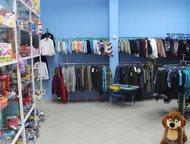 Кемерово: Сдаётся в аренду магазин площадью Сдаётся в аренду магазин площадью 119 кв. м. непродовольственных товаров.   г. Кемерово пр. Шахтеров 68