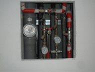 Кемерово: Замена труб на медь Замена труб на медь. Установка унитаза, раковины, ванны. Кладка плитки.