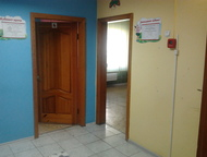 Кемерово: Продам помещение Продам помещение с отдельным входом.