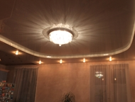 Продам 3-х комнатную квартиру Продам 3-х комнатную квартиру. Кухня студия. Хороший ремонт. Теплая. Светлая. Изолированные комнаты. 2-х ярусные натяжны, Кемерово - Продажа квартир
