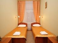 Мини-отель в центре города Приглашаем Вас посетить наш уютный и комфортный мини-отель «Геральда» в самом центре Северной столицы по адресу Невский, 12, Кемерово - Гостиницы, отели