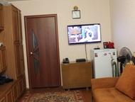 Кемерово: Продам 2-х комнатную квартиру Продажа от собственника!   Продается 2-х комнатная квартира (большой трамвай) в Ленинском районе, общая площадь- 48кв. м