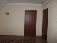 Продам коттедж 2-этажный коттедж 118 м² (пеноблоки) на участке 24 сот. , 9 км до города  продается новый коттедж . скважина . канализация . отопл, Кемерово - Купить дом