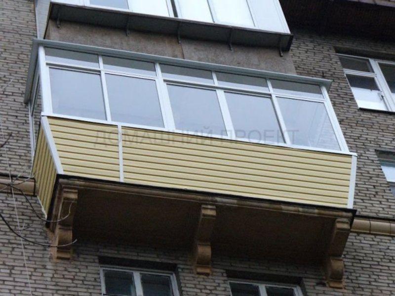 Только у нас (остекление балконов) ремонт о к о н.
