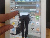 Копейск: Samsung Galaxy Tab 2 7, 0 P3100 8Gb Продам планшет. Срочно нужны деньги. Отличного качества. Покупала из критерия надежности. Данный планшет, как сказ
