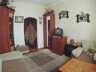 Срочно продам комнату в центре Копейска Продается выделенная комната по адресу пр. Победы 34 на 4-м этаже в кирпичном доме. Общая площадь - 17 кв. м. , Копейск - Комнаты