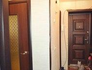 Предлагаем 1-комнатную на пос, Бажово, Хорошее состояние Продаётся 1-комнатная квартира по адресу: пос. Бажово, ул. лизы чайкиной 42 на 4/5 этаже в ки, Копейск - Продажа квартир