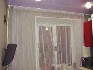 Копейск: Предлагаем 1-комнатную на пос, Бажово, Хорошее состояние Продаётся 1-комнатная квартира по адресу: пос. Бажово, ул. лизы чайкиной 42 на 4/5 этаже в ки