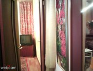 Красноярск: Квартира в Центре Собственник!   Срочно!   Звоните в любое время !   Продам 1 комн. квартиру,   в Железнодорожном районе,   вблизи остановки Красномо