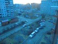 Красноярск: комната в Северном Продам отличную комнату в большой 4-х комнатной квартире, на 6 этаже в новом, кирпичном, 12 этажном доме. Хороший кирпичный дом, чи