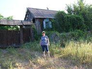 Продам дом 1-этажный дом 72 м (бревно) на участке 41 сот. , 12 км до города  Продам дом в д. Карнилово 12км от г. Шушенское. Дом старенький, но в хоро, Минусинск - Купить дом