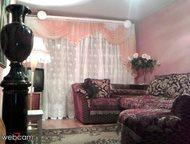 Красноярск: продам 1 к, в Ж/д районе, по ул, Тимирязева, дом № 45 Собственник!   Срочно!   Звоните в любое время !   Продам 1 комн. квартиру,   в Железнодорожном