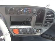 Красноярск: Hyundai HD78 (E-Mighty)4т, Борт-Кран Минусовой 3т, Hotomi LS1030TS Цена указана с НДС 18%, таможенными платежами, утилизационным сбором.   Возможно пр