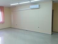 Красноярск: Продам помещение на Авиаторов 66 Продам помещение на ул. Авиаторов 66. под офис, магазин или свободного назначения. Площадь 90 кв. м. . Стоимость 7500
