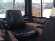 Красноярск: бульдозер Shantui SD22 Д×Ш×В (Без рыхлителя)  5750 мм × 3725 мм × 3395 мм  Рабочая масса (Без рыхлителя)23400 кг  Страна произво