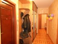 Красноярск: Сдам комнату на подселение в 3-к квартире на ул, Водопьянова д, 2 Сдам комнату на подселение в 3-к квартире на ул. Водопьянова д. 2, микрорайон «север
