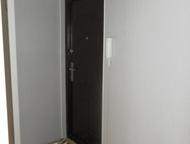 Красноярск: Сдам 1 к, квартиру на ул, Вильского д, 18 А Сдам 1 к. квартиру на ул. Вильского д. 18 А, этаж 7/16к , площадь квартиры 40 кв. м. . Квартира после косм