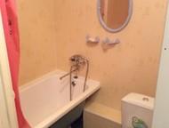 1 комнатная квартира Продам уютную, теплую квартиру в хорошем состоянии от собственника.  Находится в районе с развитой инфраструктурой по адресу ул. , Красноярск - Продажа квартир