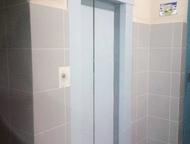 Продам 4-комнатную, 9 Мая, 38 Общая площадь 82 кв. м. кухня 9 кв. м. Квартира пустая, никто не проживает, окна ПВХ, балкон застеклен, надежная входная, Красноярск - Продажа квартир