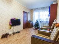 Продается 2х комнатная квартира Октябрьский район ГорДК Можайского, 7 продам 2х комнатную квартиру в Октябрьском р-не. Отличное местоположение, дом на, Красноярск - Продажа квартир