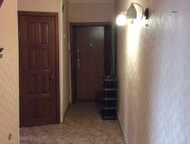 3 комнатная квартира Настало время переехать в трехкомнатную квартиру! Дайте вашей семье лучшее.     Общая площадь квартиры 60, 5 кв. м. , жилая 43 кв, Красноярск - Продажа квартир