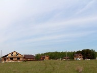 Красноярск: Участок 10 соток под дачное строительство или ПМЖ Продам абсолютно ровный прямоугольный участок 10 соток в красивом и чистом месте, северо-западное на