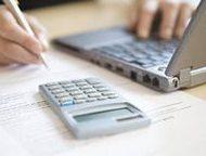 Оказываю Услуги по написанию студенческих работ экономике, финансам Выполняю работы по бухгалтерскому учету, экономике, аудиту, АФХД, АХД, финансам, б, Красноярск - Курсовые работы  и дипломные проекты
