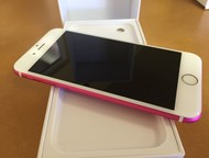 Волгоград: IPhone 6S Точная копия IPhone 6S на Android 4. 2 платформе. Быстрая доставка по всей России в течении 1-3 дней, любой курьерской службы или почтой Рос